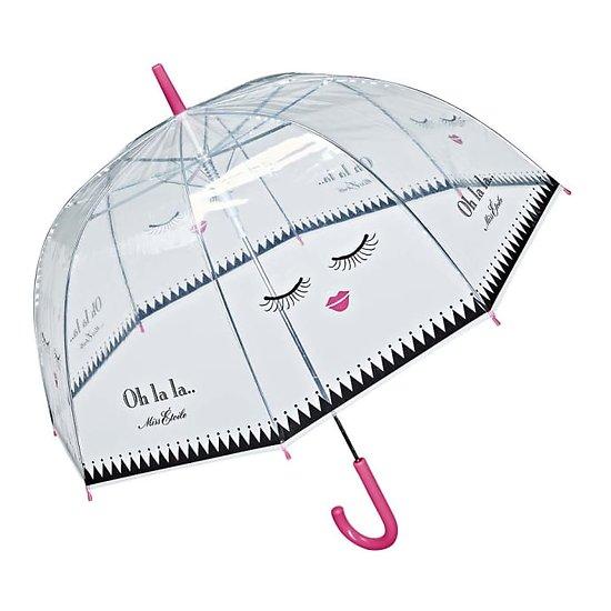 Parapluie Adella