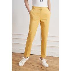 Pantalon Pascal