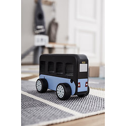 Bus Aiden