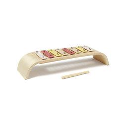 Xylophone Jean