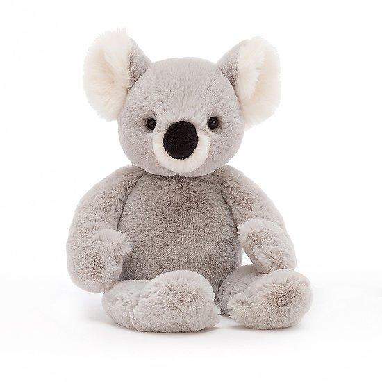 Peluche koala Benji