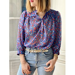 Blouse Laura