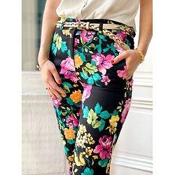 Pantalon Lili