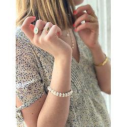 Bracelet Mary