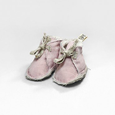 Chaussons Lucien