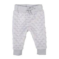 Pantalon Russel