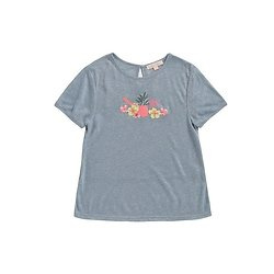 T-shirt Adewale
