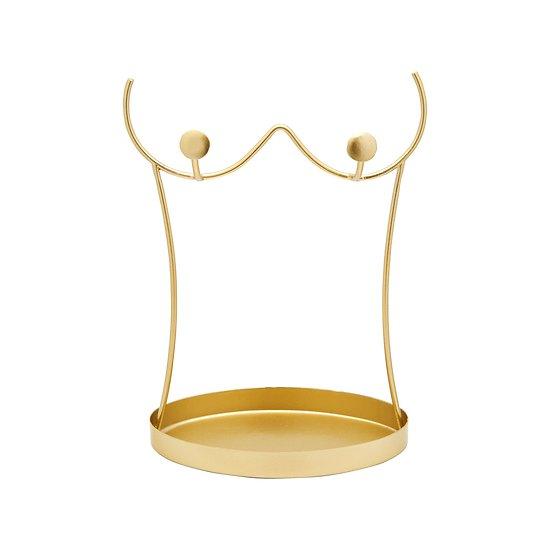 Porte-bijoux Olympe