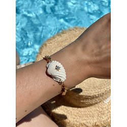 Bracelet Amana