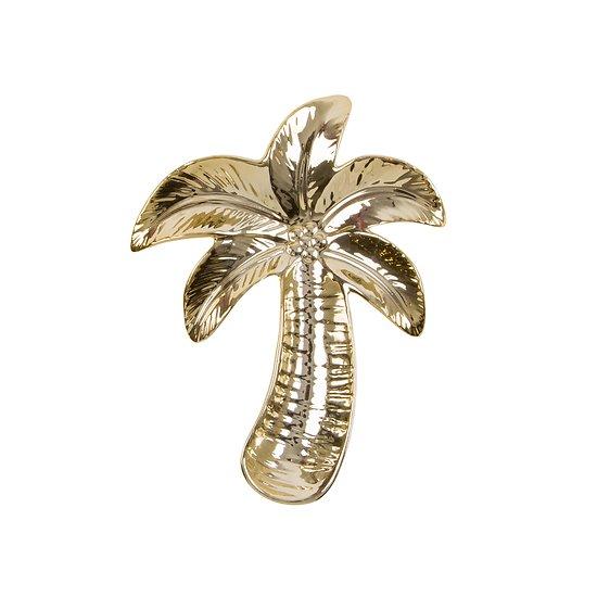Vide-poche palmier Irie
