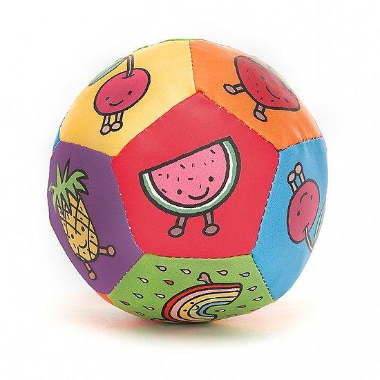Ballon sonore Elyne