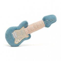 Guitare d'éveil Wiggedy