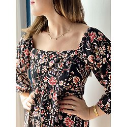 Robe Lucy