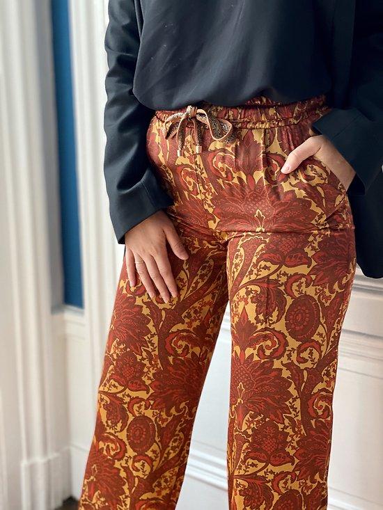 Pantalon Peggy