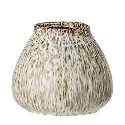 Vase Cléonice