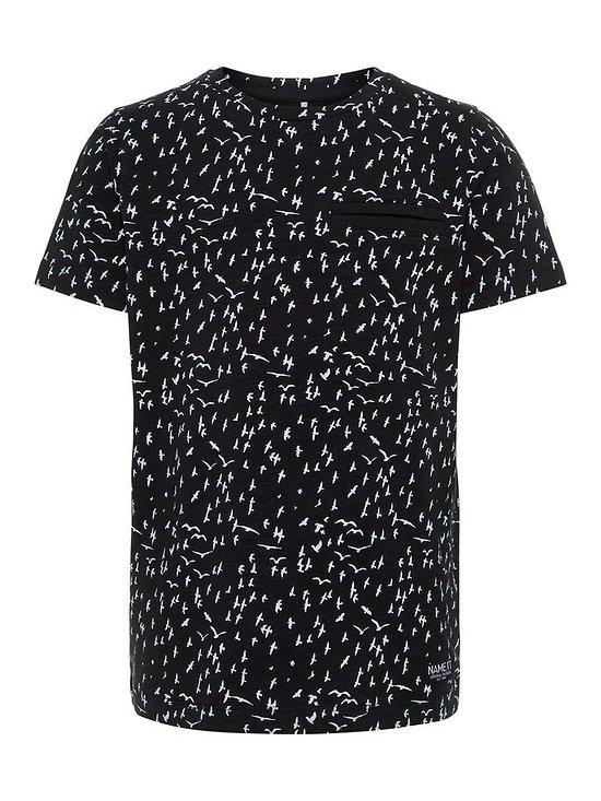 T-shirt Dandy