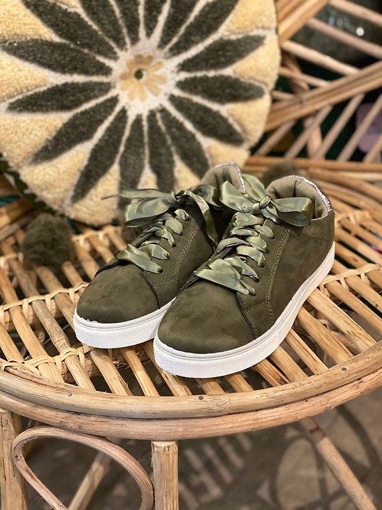 Baskets Maurane