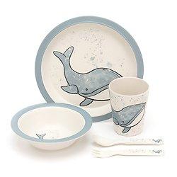 Set repas Wilbur