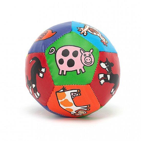 Ballon sonore Peggy