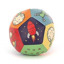 Ballon sonore Neil