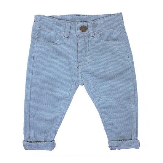 Pantalon Armance