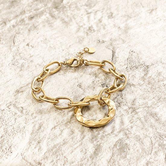 Bracelet Ysée