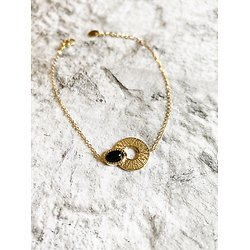 Bracelet Tod
