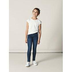 Jean skinny Anna