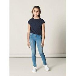 Jean skinny Aldora (12)