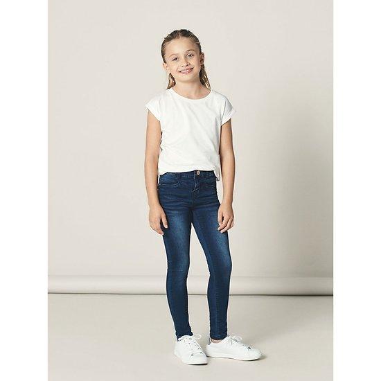 Jean skinny Alicia (9)