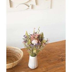 Bouquet Caials