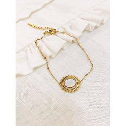 Bracelet Bettie