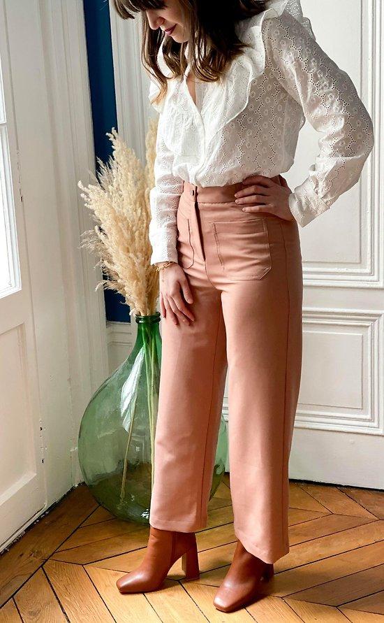 Pantalon Edmont