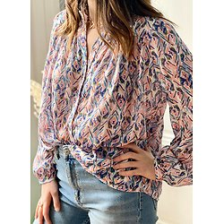 Blouse Fiona