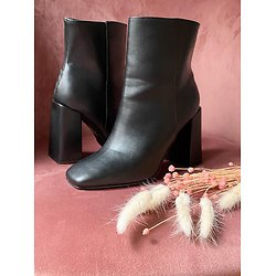 Bottines Julienne