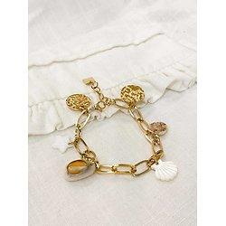 Bracelet Pandore