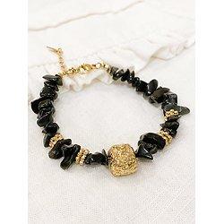 Bracelet Hortense