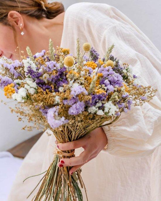 Bouquet Cala Bona