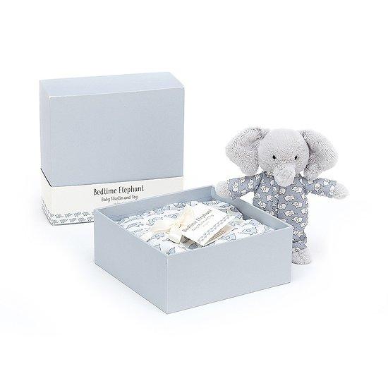 Coffret de naissance Dumbo