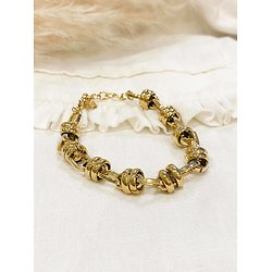 Bracelet Léandro