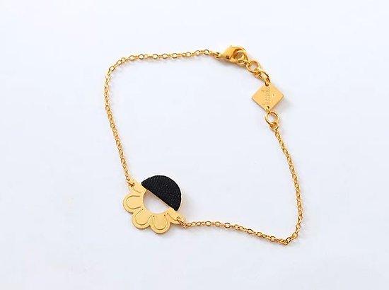 Bracelet Tanis