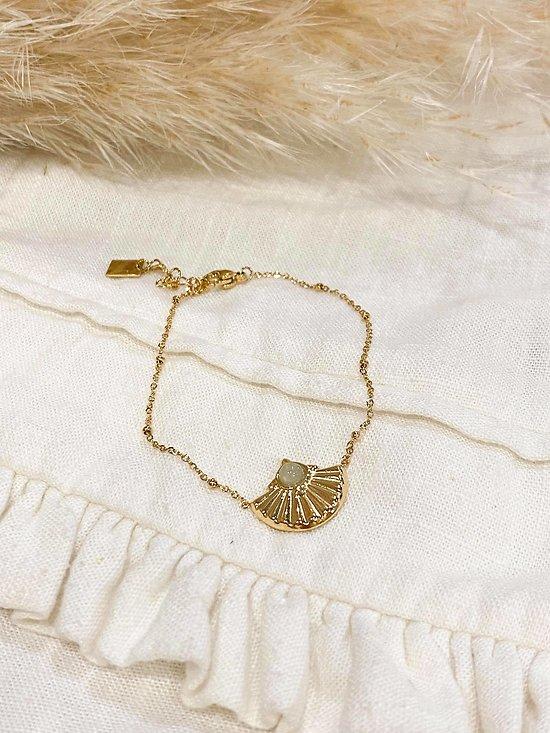 Bracelet Clélie