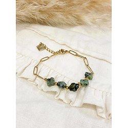 Bracelet Armanda