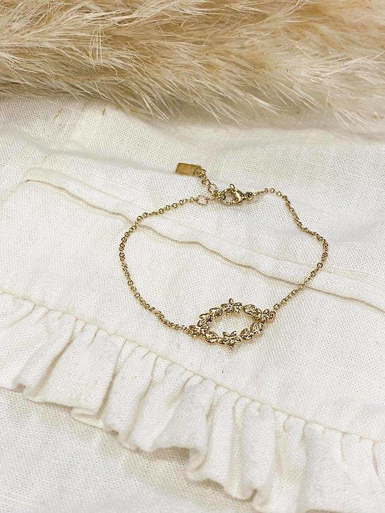Bracelet Liv