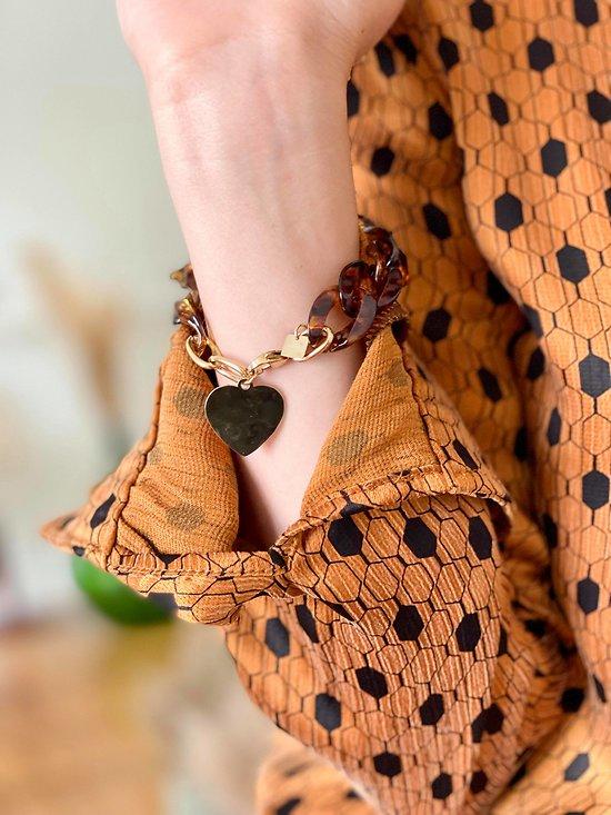 Bracelet Isabel