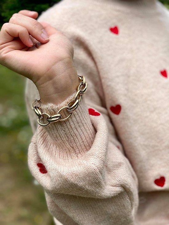 Bracelet Sally