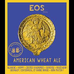 Carton 6x75cL - Eos - American Wheat Ale