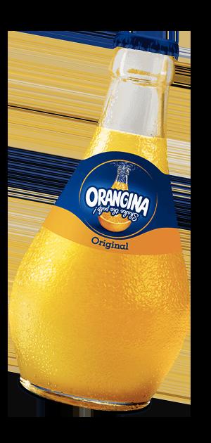 visual-bottle-original.png