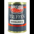 DOMAINE ARGENS - Brisures de Truffes
