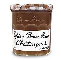 BONNE MAMAN - Confiture de Châtaignes